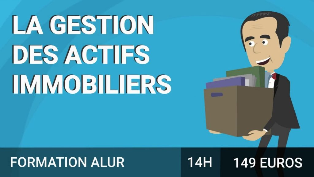 formation-alur-actifs-immobiliers