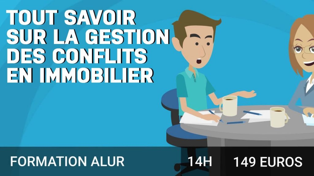 formation-alur-gestion-conflits