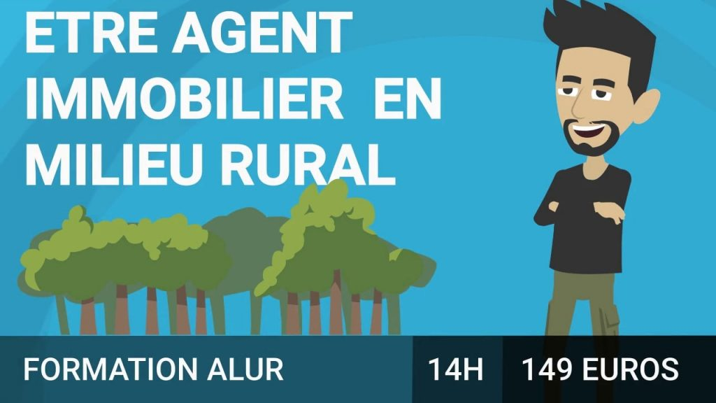 formation-alur-milieu-rural