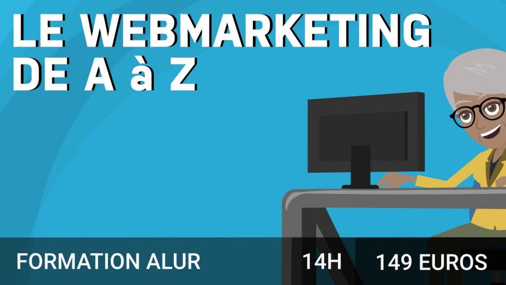 formation-alur-webmarketing