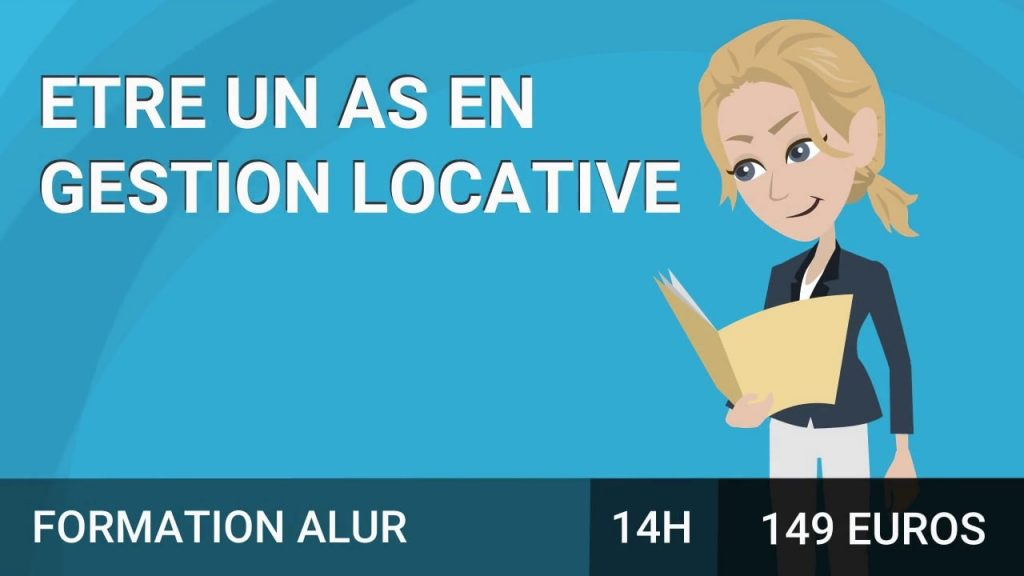 gestion-locative-alur