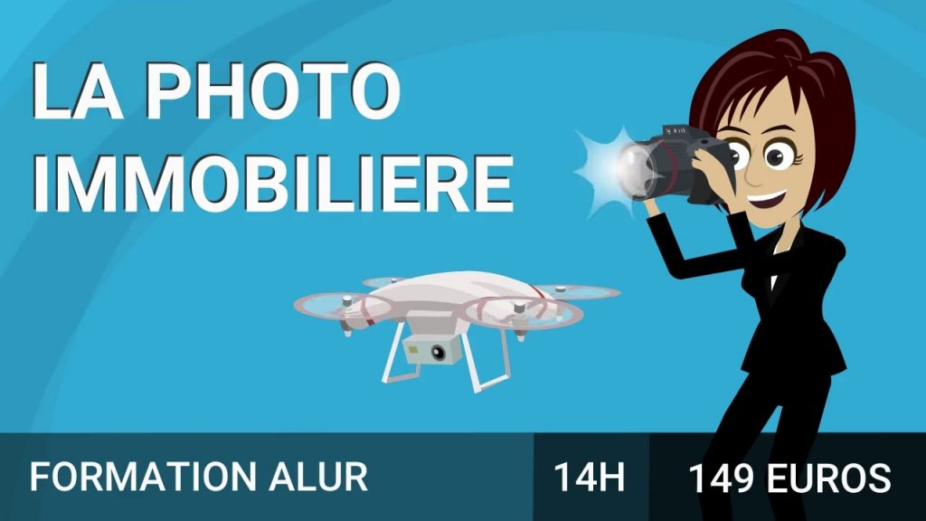 formation-alur-photo-immobiliere