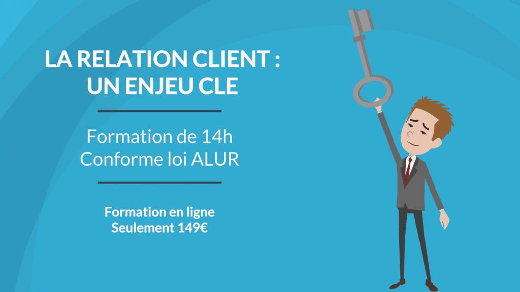 relation-client-loi-alur