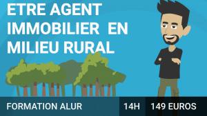 formation-alur-milieu-rural