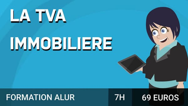 tva-immobiliere