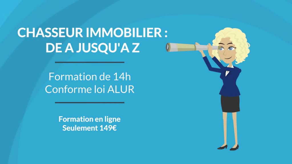 chasseur-immobilier