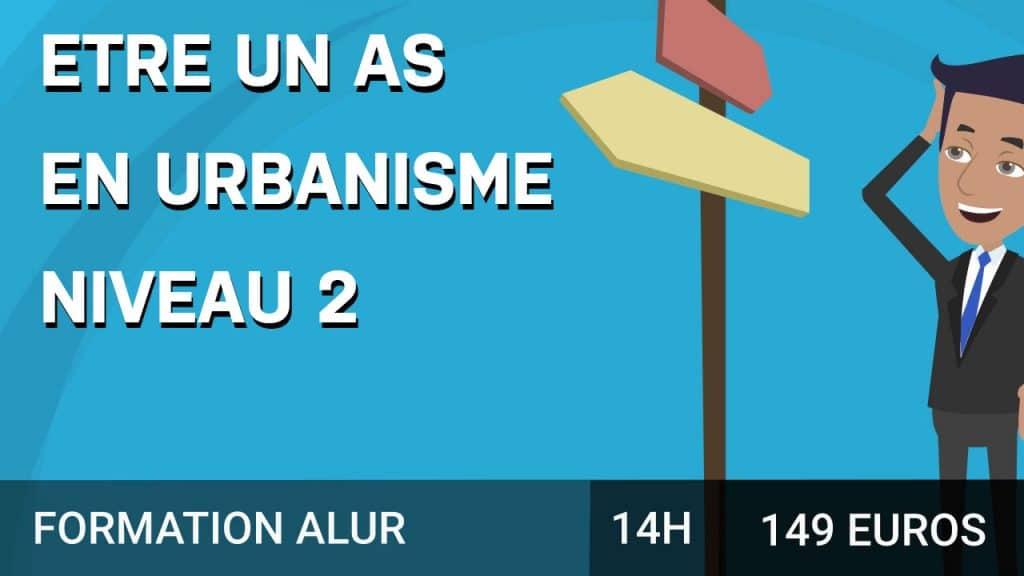 formation-alur-urbanisme-niveau-2