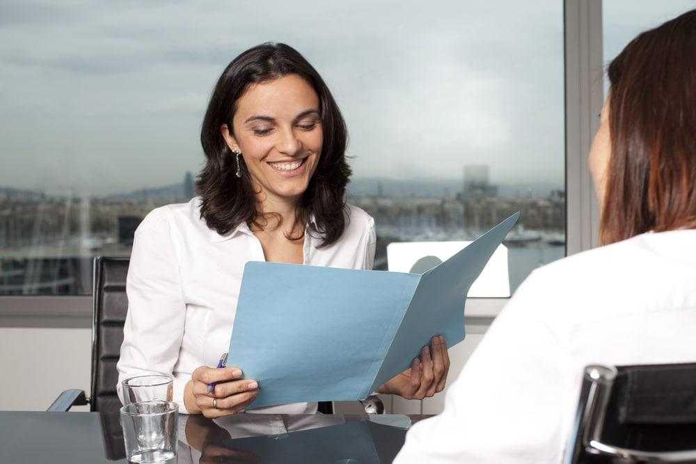 Sous-location et Bail Commercial Règles, Relations et Conséquences