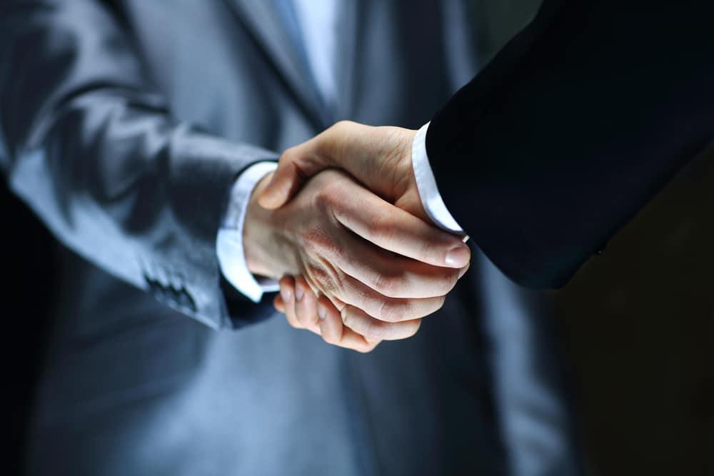 Mandataire et Mandant, Pouvoirs, Engagements et Devoirs