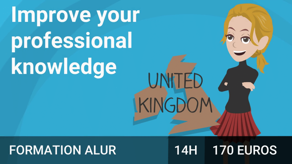 alur-law-for-english-people