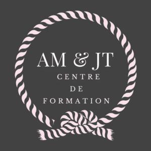am-jt-2-3