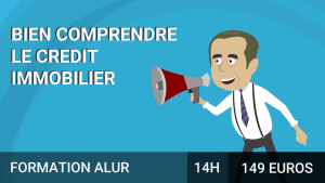 formation-loi-alur-credit-immobilier