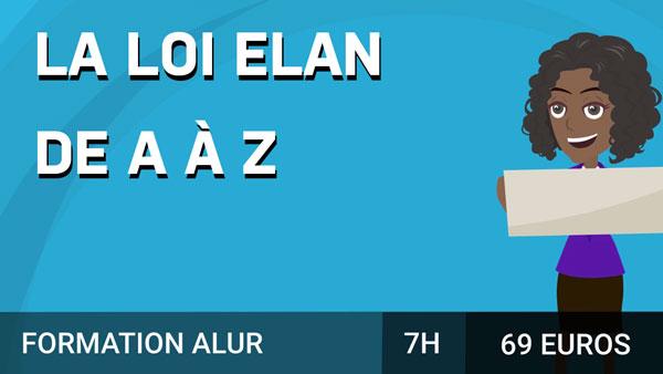 la-loi-elan-de-a-a-z