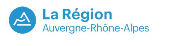 renouvellement-carte-immobilier-auvergne-rhone-alpes