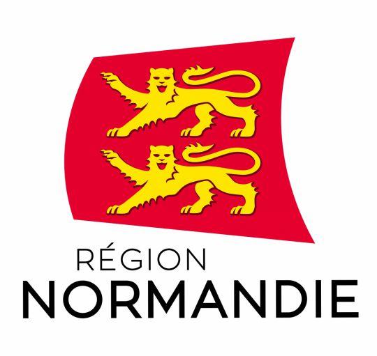 renouvellement-carte-immobilier-normandie
