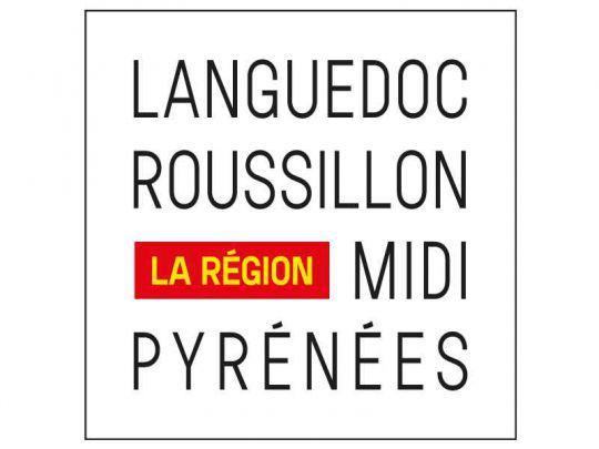 renouvellement-carte-immobilier-languedoc-roussillon-midi-pyrenees