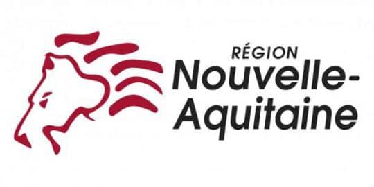 renouvellement-carte-immobilier-nouvelle-aquitaine