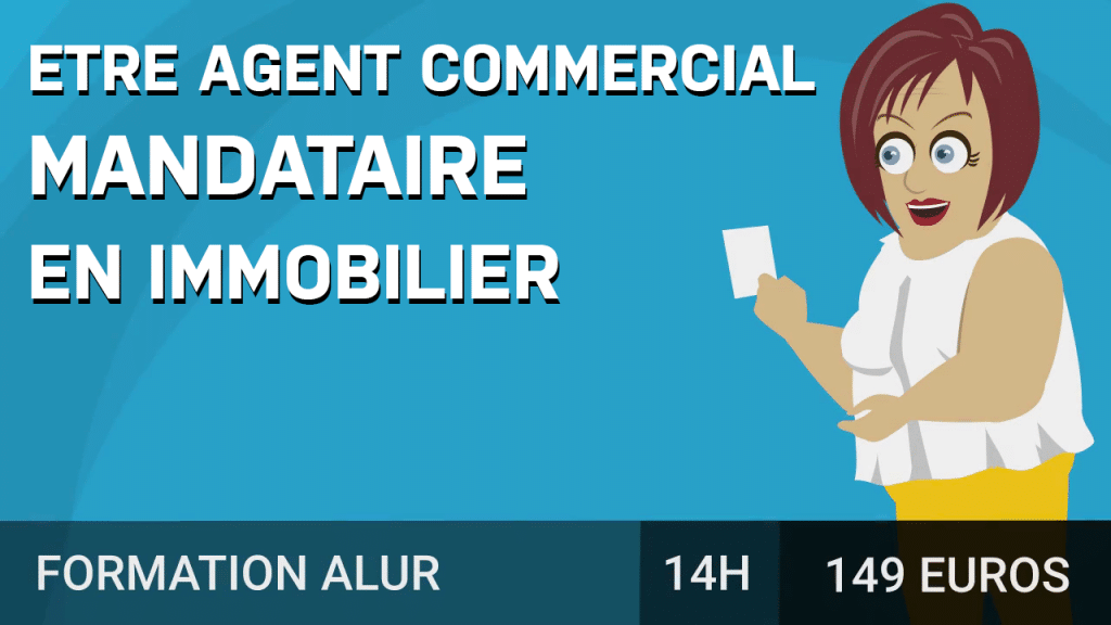 formation-alur-mandataire-immobilier