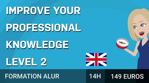 improve-your-professional-knowledge-level-2