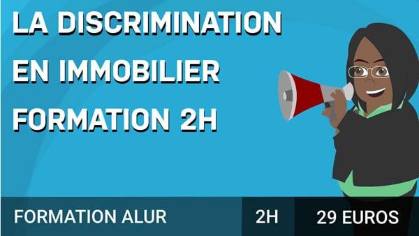 formation-discrimination-2h-alur