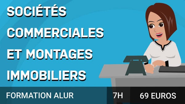 montages-immobiliers
