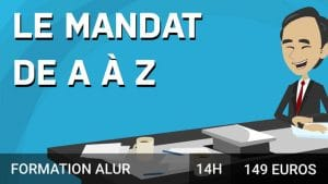 formation-14h-mandat