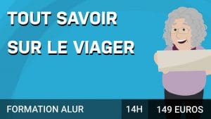 viager-alur