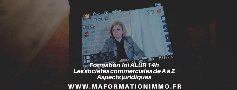 societe-commerciales-alur