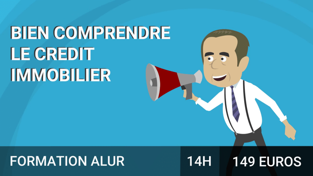 formation-loi-alur-credit-immobilier-1024x576