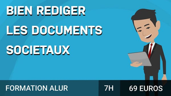 bien-rediger-les-documents-societaux