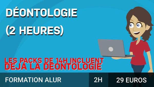 deontologie-2h