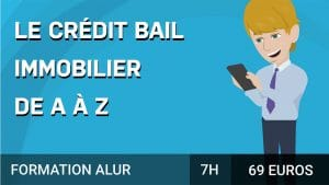 credit-bail-alur